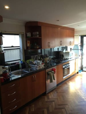 $250, Share-house, 4 bathrooms, Kepos Street, Redfern NSW 2016