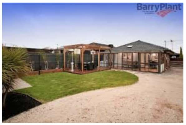 $180, Share-house, 3 bathrooms, Rosebery Street, Altona Meadows VIC 3028