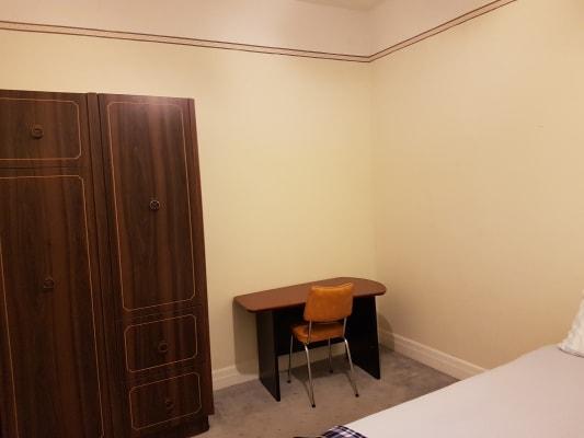 $200, Share-house, 3 bathrooms, Robinson Street, Moonee Ponds VIC 3039