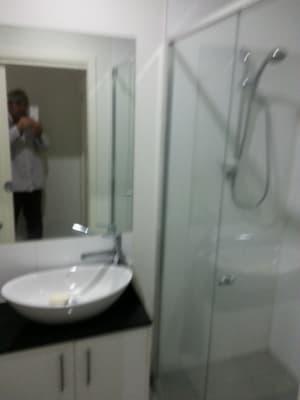 $150, Share-house, 2 bathrooms, Balcombe Road, Mentone VIC 3194