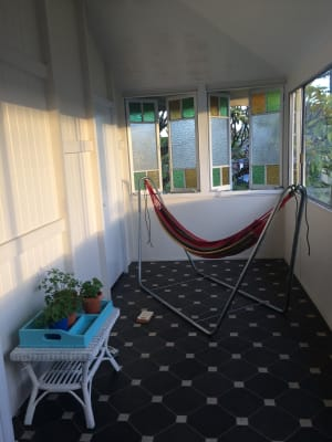 $150, Share-house, 4 bathrooms, Baroona Road, Milton QLD 4064