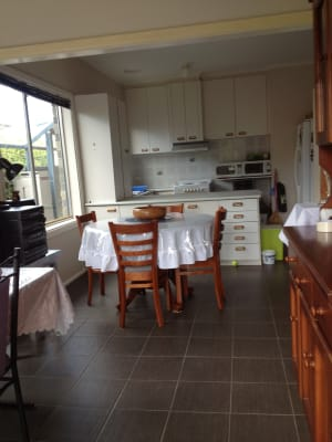 Room For Rent In Coogee Avenue Frankston Melbourne