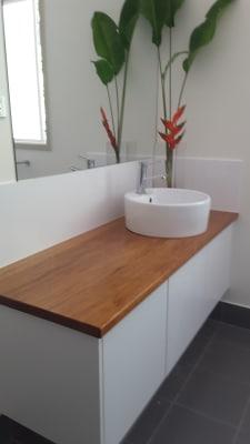 $200, Share-house, 4 bathrooms, Hutchinson St, Edge Hill QLD 4870