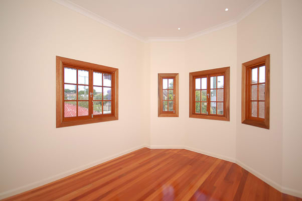 $190, Share-house, 4 bathrooms, Kent Street, Hamilton QLD 4007