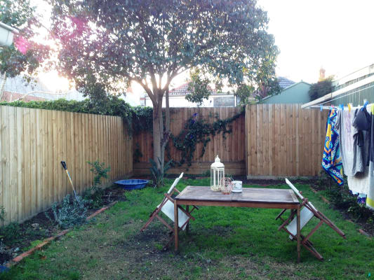 $280, Share-house, 2 bathrooms, Bendigo Street, Prahran VIC 3181