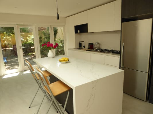 $450, Share-house, 3 bathrooms, Underwood Street, Paddington NSW 2021