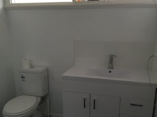 $190, Share-house, 4 bathrooms, View Street, Clayton VIC 3168