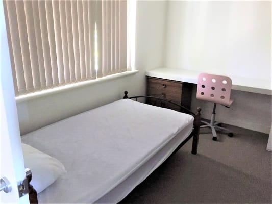 $120, Flatshare, 3 bathrooms, Burton Street, Bentley WA 6102
