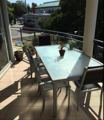 $180, Flatshare, 2 bathrooms, Brewer Street, Perth WA 6000
