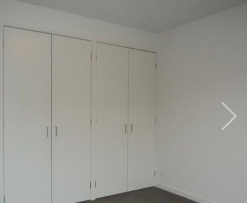 $200, Flatshare, 3 bathrooms, Trent Street, Glen Iris VIC 3146
