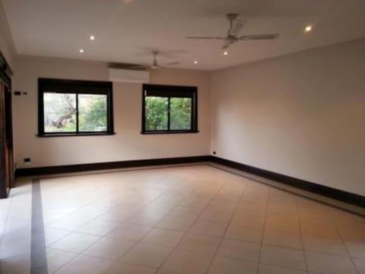 $140, Share-house, 4 bathrooms, Harrison Road, Devon Park SA 5008