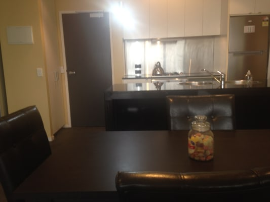 $300, Flatshare, 2 bathrooms, Collins Street, Melbourne VIC 3000