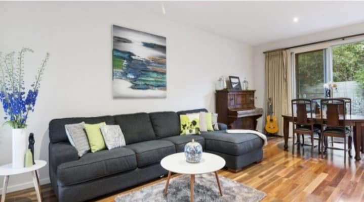 $250, Homestay, 3 bathrooms, Hull Road, Croydon VIC 3136