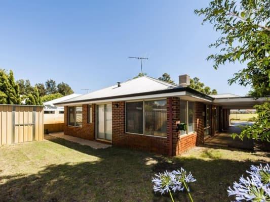 $140-180, Share-house, 5 rooms, Leach Highway, Wilson WA 6107, Leach Highway, Wilson WA 6107