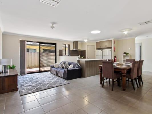 $175, Share-house, 6 bathrooms, Braibrise Road, Wilson WA 6107