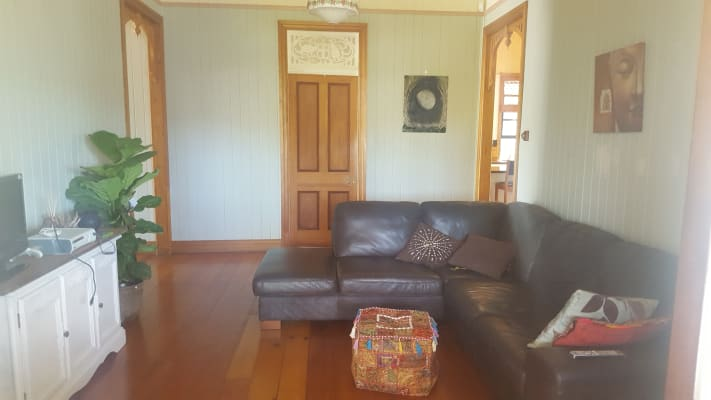 $110, Share-house, 5 bathrooms, Kates Street, Morningside QLD 4170