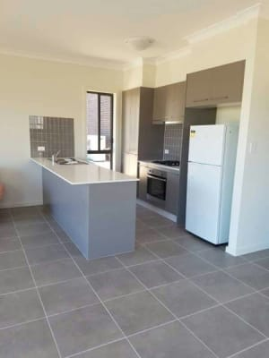 $170, Share-house, 5 bathrooms, Higgins Avenue, Elderslie NSW 2570