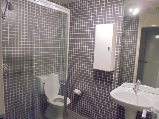 $350, Flatshare, 2 bathrooms, McEvoy Street, Waterloo NSW 2017
