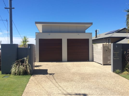 $250, Share-house, 3 bathrooms, Biby Street, Tugun QLD 4224
