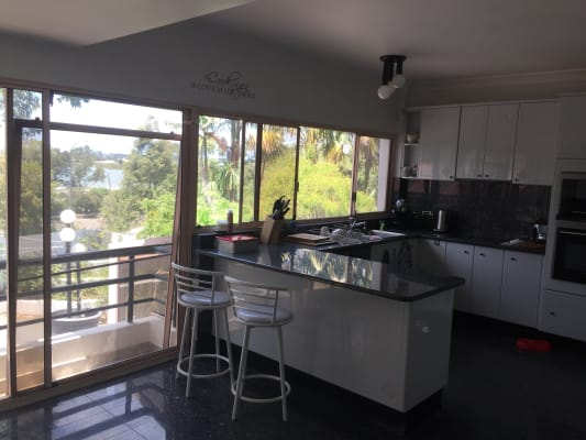 $350, Share-house, 4 bathrooms, Old Taren Point Road, Taren Point NSW 2229