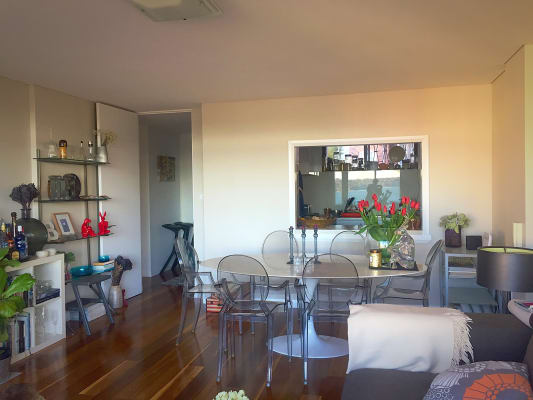 $400, Flatshare, 3 bathrooms, Ithaca Road, Elizabeth Bay NSW 2011