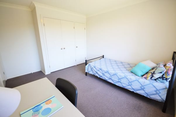 $160, Student-accommodation, 1 bathroom, Allowah Street, Waratah West NSW 2298