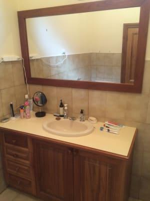 $197, Share-house, 3 bathrooms, Helen Street, Northcote VIC 3070