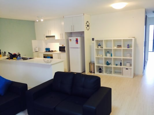 $260, Flatshare, 2 bathrooms, Kleins Road, Parramatta NSW 2150