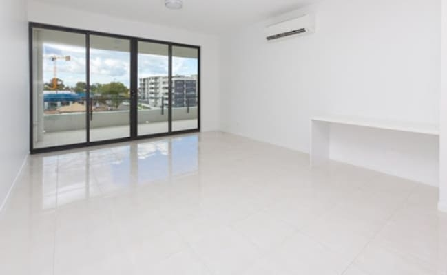$200, Share-house, 2 bathrooms, Lawley Street, Kedron QLD 4031