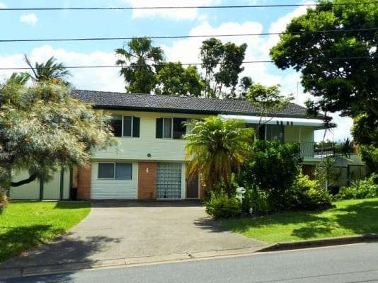 $155, Share-house, 4 bathrooms, Colombo Street, Wishart QLD 4122