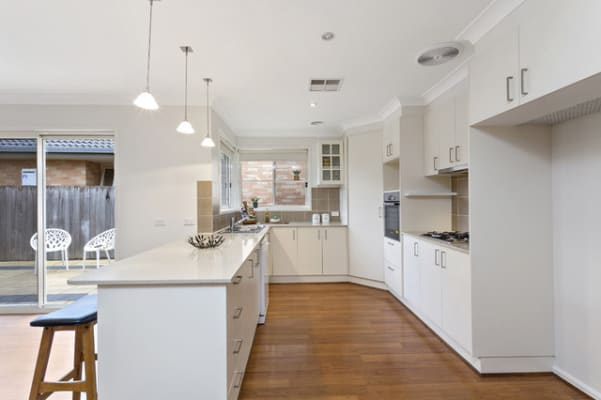 $170, Share-house, 4 bathrooms, Eurobin Street, Harrison ACT 2914