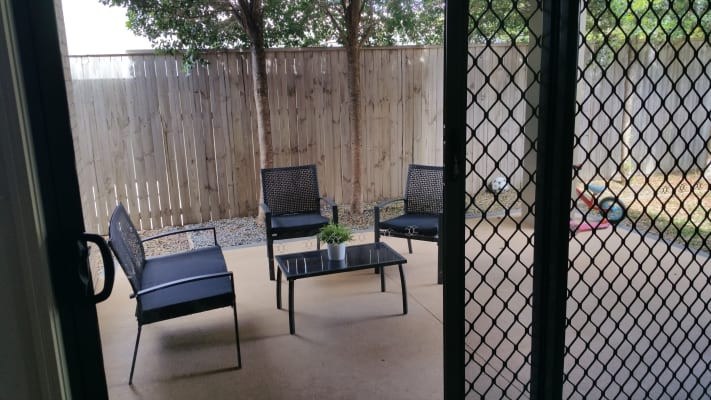 $180, Share-house, 4 bathrooms, Gilchrist Street, Wellington Point QLD 4160