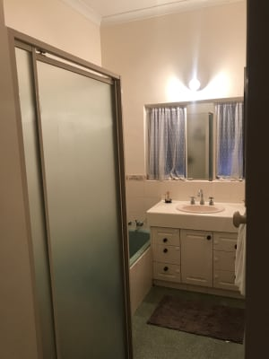 $150, Share-house, 2 bathrooms, Gairloch Street, Applecross WA 6153
