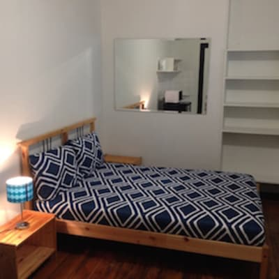 $360, Share-house, 6 bathrooms, South Dowling Street, Surry Hills NSW 2010