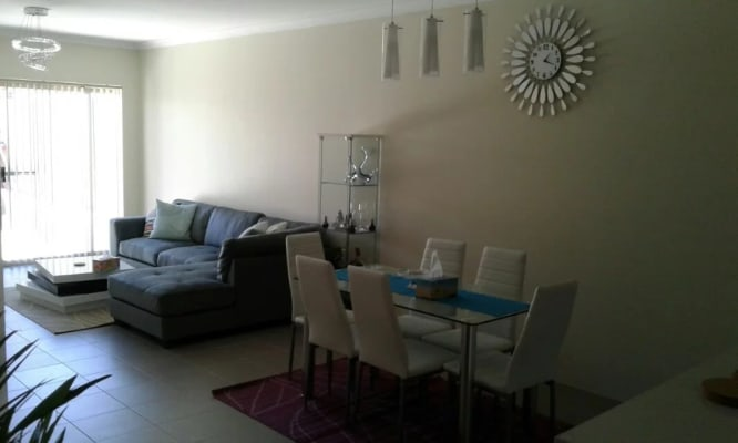 $0, Share-house, 3 bathrooms, Charing Cross, Wellard WA 6170