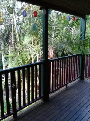 $490, Whole-property, 3 bathrooms, Park Road West, Highgate Hill QLD 4101