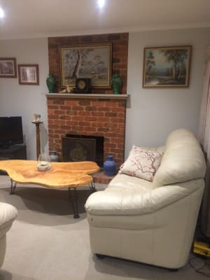 $175, Share-house, 3 bathrooms, Anthony Street, Sunbury VIC 3429