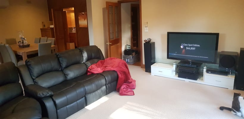 $200-290, Share-house, 3 rooms, Wattle Avenue, Montmorency VIC 3094, Wattle Avenue, Montmorency VIC 3094
