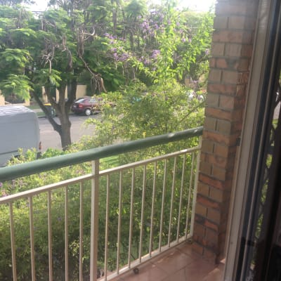 $200, Flatshare, 2 bathrooms, Swinburne Street, Lutwyche QLD 4030