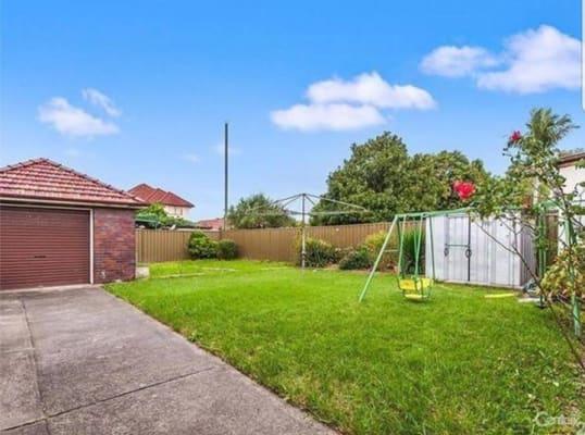 $235, Share-house, 4 bathrooms, Woodbury Street, Marrickville NSW 2204