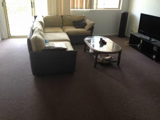 $170, Flatshare, 3 bathrooms, Campbell Street, Toowong QLD 4066