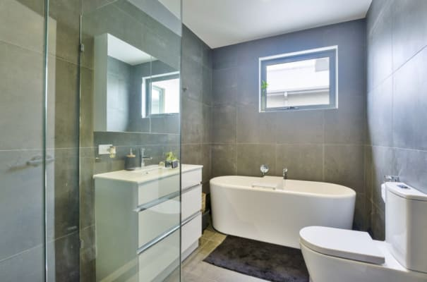 $270, Share-house, 3 bathrooms, Crozier Street, Coburg VIC 3058