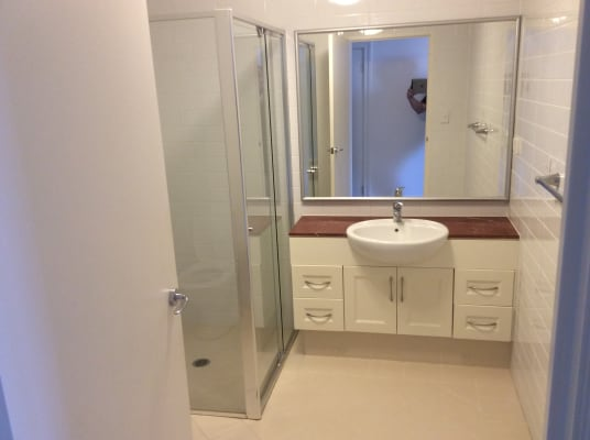 $500, Flatshare, 3 bathrooms, Market Street, Breakfast Point NSW 2137