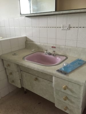 $130-150, Share-house, 2 rooms, Warrigal Road, Malvern East VIC 3145, Warrigal Road, Malvern East VIC 3145