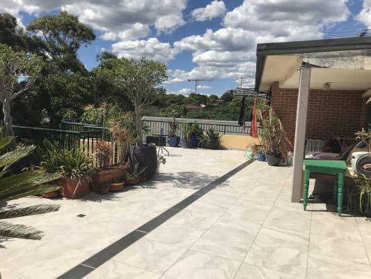 $220, Flatshare, 3 bathrooms, Crinan Street, Hurlstone Park NSW 2193