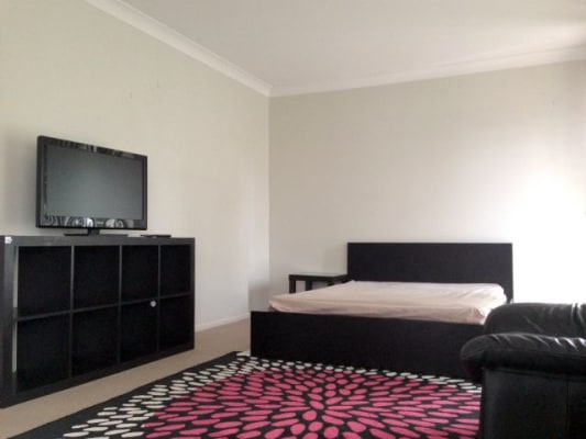 $270, Share-house, 4 bathrooms, Tramway Street, Rosebery NSW 2018