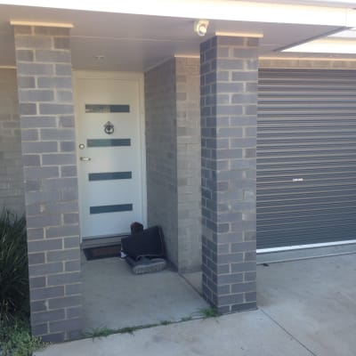 $110, Share-house, 3 bathrooms, McCarron Place, Orange NSW 2800