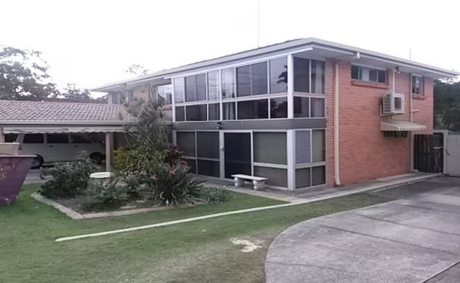 $180, Share-house, 5 bathrooms, Birtwistle Street, Southport QLD 4215
