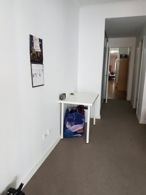 $380, Flatshare, 3 bathrooms, Bank Lane, Kogarah NSW 2217