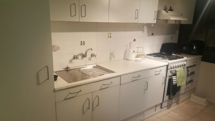 $275, Share-house, 2 bathrooms, Wilfred Street, Lidcombe NSW 2141